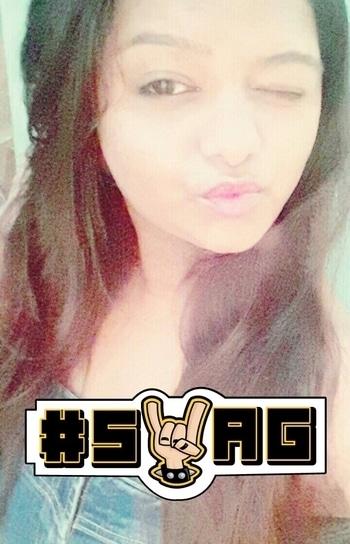#swag #denim-love  #soorospo  #poutperfect  #poutylips  #pinklipshade  #partying  #thebazaar  #trand  #celebritystyle