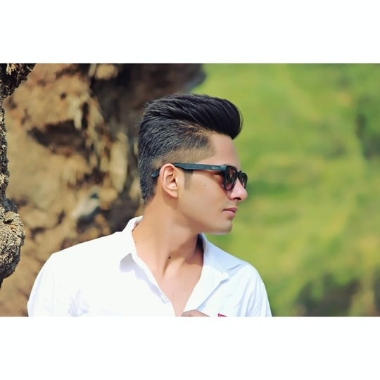The best preparation for tomorrow is doing your best today..❤#hair #haircut #steps #thevogueparadise #hate #enemies #sun #white #fashion #quote #you #bloggerlife #lifestyle #blog #blogger #style #ootd #men #fashionblogger #fashionbloggerindia #instagram #tbt #love #fashionista #streetfashion #streetstyle #instagrammers #vogueindia #indianblogger #indianfashionblogger #indianmaleblogger #roposodaily #fashionstyle #photoshoot #hair #black #fashiongram #new #cute #shoes #skincare  #swag #indianwedding #roposostyle #instafashion #menswear #outfit #photooftheday #happy #instadaily #instagram #beautiful #girls #onlineshopping #rajasthan #indianfashion #mensfashion #travel #soroposo  #look #bloggerlife  #hate #indianmaleblogger  #indianfashion  #fashiongram  #travel #fashionblogger  #photooftheday #soroposo #love #skincare #indianweddingbuzz  #lifestyle #roposogal #white  #shoes #mumbai #white #ootd #blogger #fashionstyle #indianfashionblogger #photoshoot #thevoguepriest #indianblogger #enemies #instagram #fashion #fashionista #roposodaily #outfit #mensfashion #blog #cute #sun  #streetfashion  #styling  #vogueindia  #quote #happy  #instadaily  #menswear  #men  #hair  #tbt  #lookoftheday   #girls  #swag  #beautifulpic #you  #instagrammersgallery  #new  #onlineshopping   #instafashion  #streetstyle  #fashionbloggerindia  #casualwear  #heliumformen  #celebrityfashionn