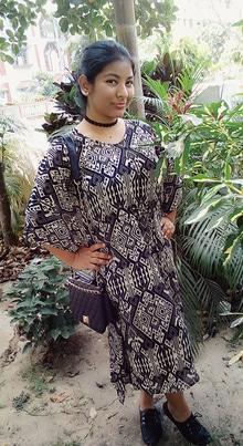 ##mydayout #mycasualfashion #mycasual-wear #mycasuallook #sundayouting #MySundaylookbook #mythoughts #Makeupmania #karizmaticbarsha