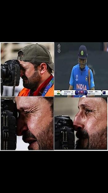 😭Heart broken pic 💔 #camera man
