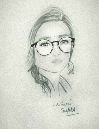 #alia #aliabhatt #aliabhattlovers #sketchings #drawing @aliabhatt7 @aliabhatt