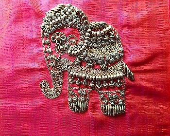 #Trending at the studio !  #haathi #motifs   Get them #embroidered or #printed  #roposo #roposofashion #roposolove   #label #bhavnachhabria #lovewhatido #madetoorder #madewithlove #elephant #creativebiz #creativepreneur  #instagood #instafashion #everydaymadewell #fashiondesigner #indiancraft #slowfashion #instalove #trousseau #bestoftheday #summerwedding #bengalurudiaries #beautiful #mymagicpinbangalore