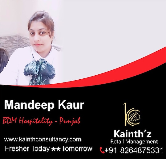 Our Placements done in MNCs specialist in #Automobile #Education #Textile #Seminars #Events #Admission #HRM  Harpreet Singh Login:- www.kainthconsultancy.com Email:- hr@kainthconsultancy.com  WhatsApp 9256476287 👈👈👇👇  #Sales #Accounts #Marketing #Counsellor #Administration #Management #BDM #Bodyshop #Education #Production #company #Registration #Market #strategy #Loan #Finance  Fresher's Today ☆ Tommorow
