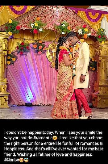 #happymarriedlife #nanba