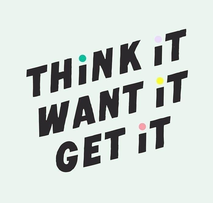 That's what they say about Accessories! 😉 #shoptillyoudrop  www.theredbox.co.in . . . . . #theredbox #crazysexycool #spiceitup #thinkit #saturdaymood #saturday #quoteoftheday #shoppingonline #thegoodquote #igdaily #quotesoftheday #manifest #manifestyourlife #stylemaniac #fashion #shopaholic #wordsofwisdom #wantit #getit #grabon #dailypicks #freshstock #newarrivals #weeklystyle #stylesaturday #positive #affirm #shoppinguff #thesecret