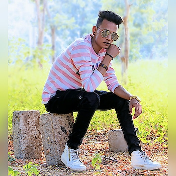 #m_m_khan_1234 #m_m_khan_1a  #m_m_khan #a1team #bloggerfashion #bloggerstyle  #blogger #styleblogger #modelswanted #modelos#model #shooting  #lovers  #lifequotes #ahemdabad #ahmedabad #surat #maharashtra #pune #gujju #gujrat #india #photography #fashion #fashionblogger  #fashionshoes #modalreceh #modelingagency