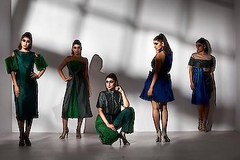 #photoshoot fashion #wwi #actressstyle #artist_sharing #geetanjalisingh #geetanjalisinghofficial #media #google #googlesearchengine