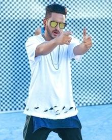 The most awaited music album is coming kill by @ferluvit and @kishan_kay_dee Style by @imrohansabne @stylemyra makeup by @marvellabykiara !#style #stylechallenge #fashionlifestyle #stylebyme #rajasthan #styleblogger #rajasthandiaries #fashionblogger #fashionchallenge #indiastyle #musicalbum #fashions #fashiondiaries #Aboutlastsunday #lovemyjob #delhidiaries #delhistyleblog #delhistylist #follows #followtrain #followforfollow #follow4follow #femalemodel #music #fashiontips  #celebrityfashion