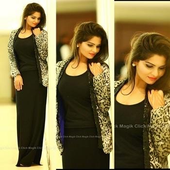 #shootlife #shootdiaries #black #cheetahprint #jacket #jacketstyles #longskirt #longskirt #plain #styleblogger #fashionbloggerindia #fashionblogger #imagemanagement #imageconsultant #hyderabadfashionblogger #hyderabad #instablogger #instapic
