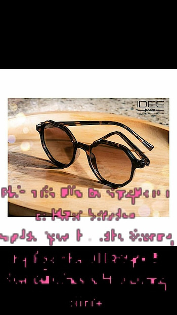 Flat 50% Off* On Sunglasses of Major Brands* Sunday Open till Late Evening Fly High this Uttarayan !!! New Collection with exciting offers Sunglasses can be made with your Spectacle Numbers  Charun Optic IDEE Authorised store  Prescription Sunglasses can be made with different style 1) Polarised Lens in Dark Grey, Green, Brown, Copper to Eliminate Glare 2) Mirror/Reflector/Mercury with & without polarised in Silver, Blue, Orange, Green, Ice Blue, Red, Pink, Gold, Purple 3) Cylindrical/Astigmatism/Cross Power with Curvature Sunglass All above & more can be prepare in any Distance or Progressive Lens  Exclusively Available Only @ C O Charun Optic For Orders Call/WhatsApp +919898335547 Follow Us @ All Social Media Easy Shipping Across World Shop Online @ shop.charunoptic.com www.charunoptic.com  #charunoptic #IDEE #IDEEEyewear #Famewear #Flyhighinsky #uttarayan #uttarayan2020 #uttarayancollection #kiteflyingfestival2020 #kiteflying #internationalkitefestival2020 #kitefestival #kitefliersassociation #beattheheat #eyewear #Offers #Discounts #Schemes #sunglasses #eyeglasses #attachments #optician #spectacle #swag #fashion #luxury #poweredsunglasses #prescriptionsunglasses #astigmatism #cylindrical #mirror #reflectors #polarized #Nricollection #Nri #Nrispectacles #Nrieyewear #ahmedabad #kiteclub  C O Charun Optic 7, White House, Panchvati Circle, C.G.Road, Ahmedabad - 380006. Gujarat, India +917926422031 +919898335547 charunoptic@hotmail.com www.charunoptic.com Shop Online @ shop.charunoptic.com Follow Us On All Social Media