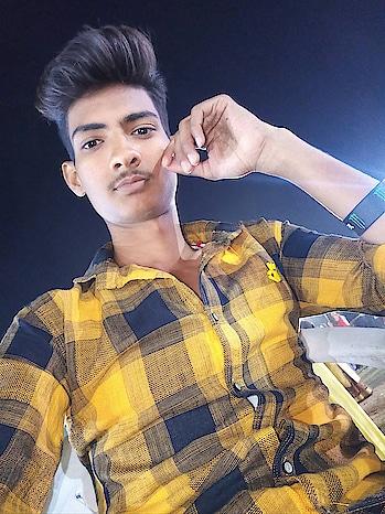 #modellife #modelmanagement #modelling #fitmodel #supermodel #modelphotography #fashionmodel #modelingagency #altgirl #testshoot #altmodel #modeltest #instamodel #fashionmodels #fashioneditorial #modelscout #photomodel #internationalmodel #femalemodel #malemodels  #amdavadism #ig_ahmedabad   #photographers_of_india  #canonphotos #canoneos #canonrebel #canonphotographer #focalmarked