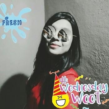 #wednesdaywoot #fresh