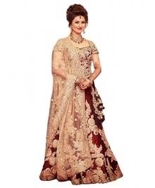 stylish #lehenga #choli #online