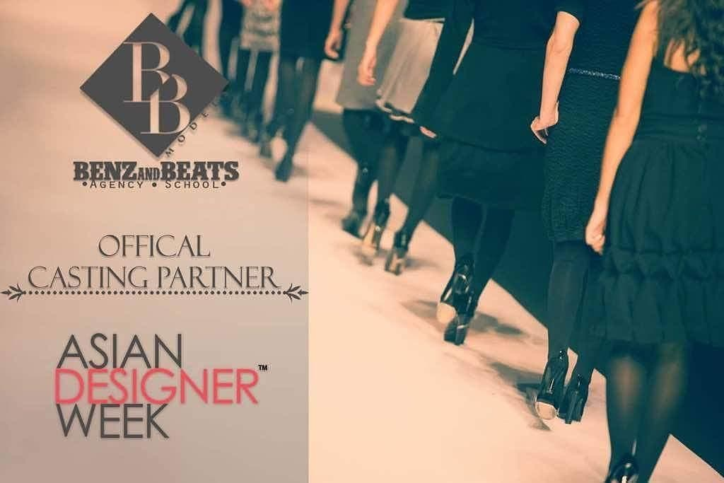 Hear we announce our official model partner for Asian Designer Week Summer Resort 17 lined up in the month of May, at Talkatora Stadium, New Delhi, India   Models email profiles on contact@bbmodels.de  #fashion #style #stylish #love #bbmodels #cute #photooftheday #nails #hair #beauty #beautiful #adw #FashionisOne #fadhionislife #pretty #swag #pink #girls #eyes #designs #ADWSR17 #models #shoes #heels #asianfashion #asiandesignerweek #instalovers #instagramhub #insta #ramp #rampisbeauty