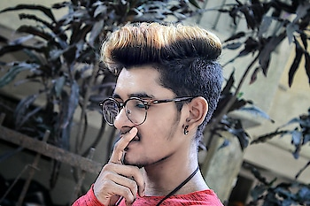 You Call Yourself Ugly But, Darling I'm An Artist I'll Even Appreciate An Ugly Piece Of Art. #poser #sidelook #looking #smart #handsome #hot #attitude #cute #model #modeling #magazine #redandblack #fashionboy #fashionblogger #sexy #nameisenough #dontjudgechallenge #dontjudgeme #shaikh #shaikhofficial #sameermark #sameer_mark #followme #instagram #ashofficial