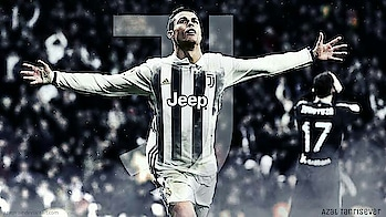 #cr7 #cr7fan #football #love #wow #roposo #sportstv