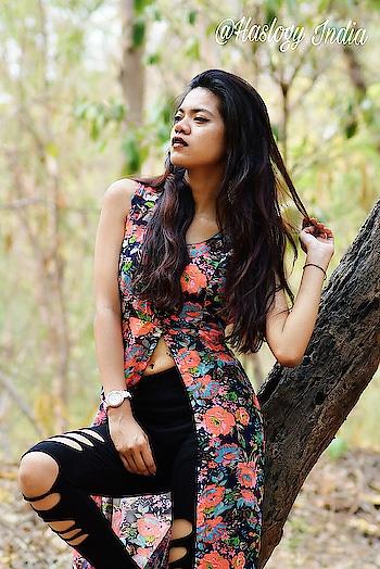 #shootlife #shoot ,#model #modelling- #bloglife #blogger #fashionblog #fashionandlifestyle #woman-fashion #blogger-style #followme #followforfashion #followforupdates #photography #nikonphotography #nikon #d3300