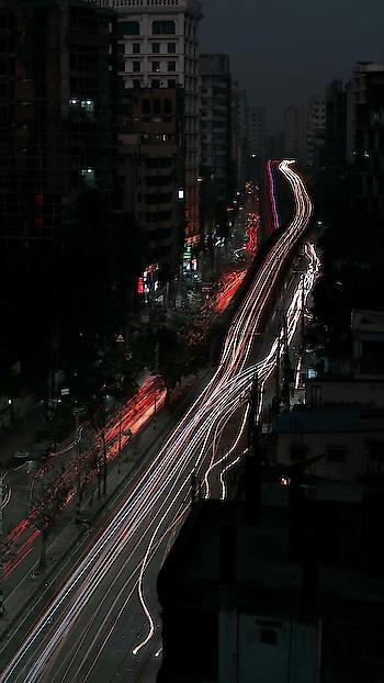 wow.. unstoppable world.. #world_bestpeople #speed #unstoppable #best #photography #photographers_of_india #worldsbest