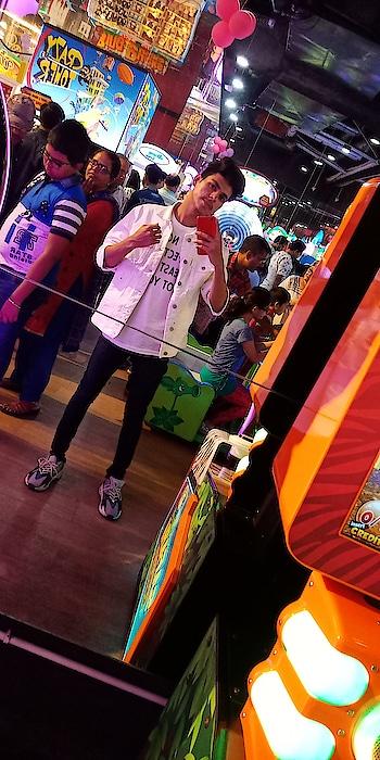 #styletips #iamrashidk #iamrashidkhanroposo #styles #roposo-rising-star-rapsong-roposo #roposo-style #Actorrashidkhan #rashidkhanroposostar #famous #vanity #starkid