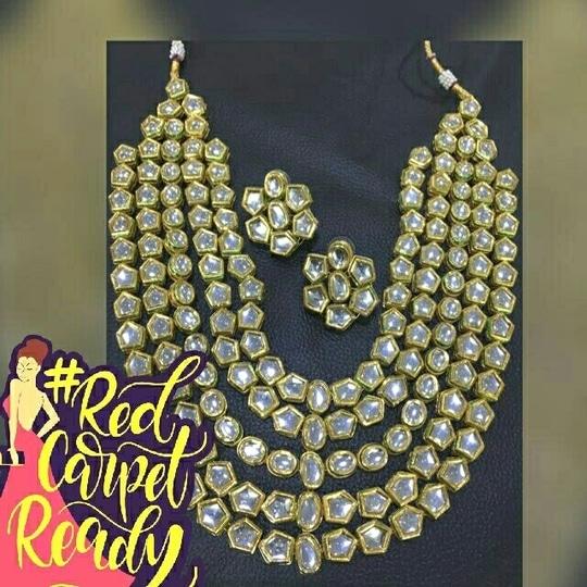 ###  for booking login on https://www.shop101.com/FashionFactoryShop  #RedCarpetReady