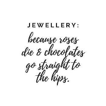 Girls Just Wanna Have Jewellery! ✨ . . . . . #theredbox #crazysexycool #spiceitup #jewellery #chocolate #jewels #shopping #tuesday #roses #girls #girlboss #hips #fashion #fashionjewelry #stylediary #stylestatement #fashionista #instafashion #instajewel #fashionhub #jewellerylover #shopnow #instaquotes #qotd #instatrend #celebritystyle #instafashion #tuesdayvibes #vibe #wordporn