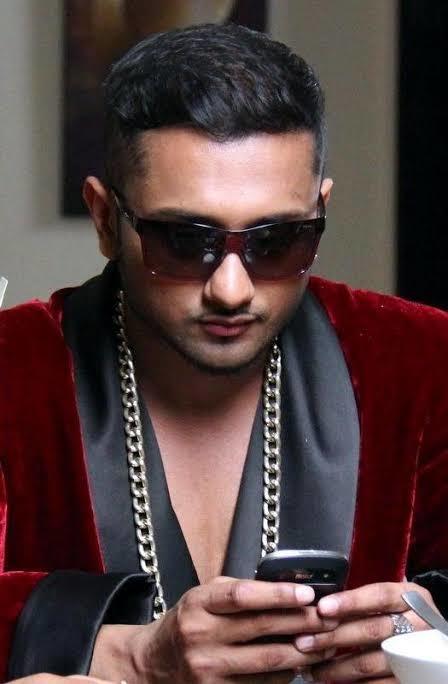 yo yo honey sing || Punjabi beats