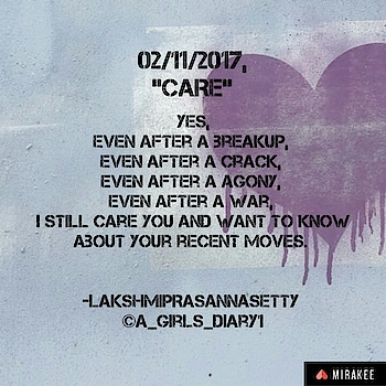 Yes, a breakup doesn't break a true relationship. #agony #soulfulquotes   #trending  #roposo  #roposotalenthunt  #rangoli  #talenthunt   #healing  #pain  #you  #me  #youinme  #writinglife #writer  #writeups   #writersofinstagram   #story  #mirakee   #poems #poetry  #writersofindia  #writersnetwork #poetrycommunity  @qoute for the day #DiArY #AgIrLsDiArY#LaKsHmIpRaSaNnApAtHa @a_girls_diary1