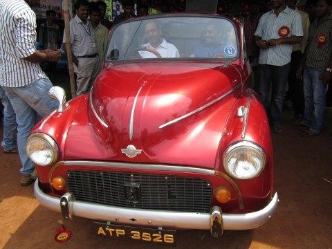 #vintagestyle #car