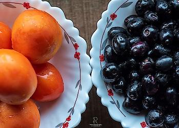 #foodphotography #foodporn #food #foodie #instafood #foodstagram #foodblogger #foodgasm #foodlover #yummy #delicious #foodies #instagood #healthyfood #foodpics #tasty #homemade #foods #love #dessert #foodstyling #dinner #photography #foodpic #foodgram #instagram #yum #like #eat #bhfyp