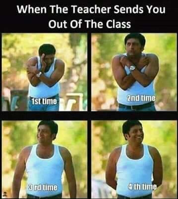 #student giri...😎😎😎😎