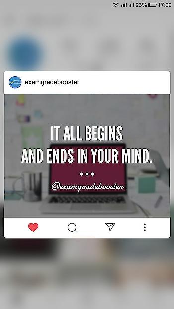 Simple unplugged stories stories end..... Instagram 👉 mejaydeep #roposotalenthunt #king #ropoblogger #roposoblogs #blogging #blogshoot #blogwriting #bloggervibes #ropo-love #ropo-good #roposome #instagramer #instablogger #instapic #instaquote #quotes #quoteoftheday #quotestoliveby #quotestagram #followmeoninstagram #followme #followmeonroposo #followmeontwitter #addmeonfb