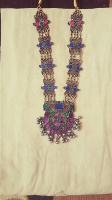 #afghanjewellery  #bohochic #bohostyle #bohovibes #bohofashion #bohojewelry #bohemianstyle #afghanjewellery #tribaljewellery #gypsysoul #gypsystyle #gypsyjewelry #gypsyfashion