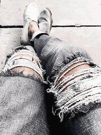 #threaded  #denim  #ootd #denimlove #wear #model #followme #followers