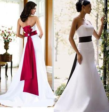 #weddding #wedding-bride #white #bow #classy #special