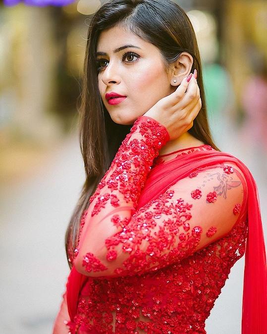 #women-fashion #osam #sad #sadness #sadshayari #chetan #likeforfollows #luvwhatido #osam #entry #fashion #woman-fashion