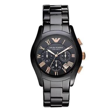 #watchlife #gorgeous-wrist-watch #watchlove#forwatchlover