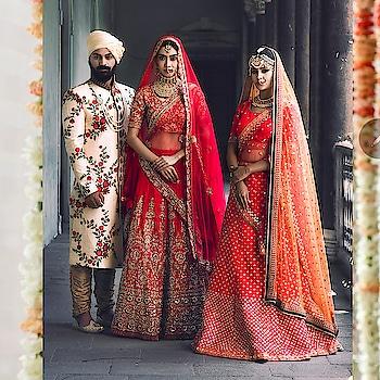 This wedding season don't spend on buying when we have a perfect solution for you. Rent Designer outfits at 15% of market price.  #royal #royalwedding #bride #groom #indianweddings #indianfashion #bigfatindianwedding #bigday #prep #bridalwear #groomwear #designerwear #bridallehenga #sherwani #rentanattire #rentyourlook #ownyourstyle #fashion #style #fashiononrent #weddingphotographers #weddingplanners #weddingdesigners #wedmegood #potd #instapic #instalike #indianwedings