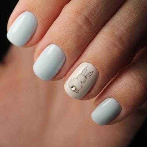 http://shoutbyfashion.com # beautyblog #beautybloggerindia #be-fashionable #fashionblogger #nail-addict #nailart #nails #love #shoutbyfashion