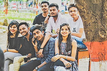 friends ... #divyanshu_sarwa #google #searching  #ropo #like #cute #famous #poser #fashionlover