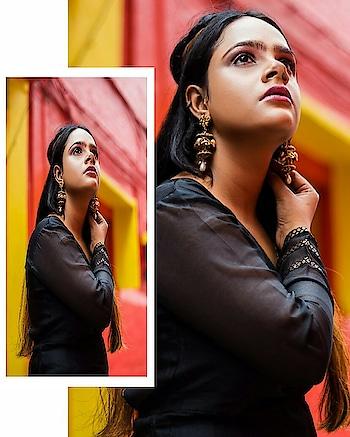 Whatever it takes . . . . . .  #bloggersofinstagram #socialmediacontent #styleoftheday #fashionblogger #fashionblog #fashionbloggers #outfitoftheday #whatiwore #styleblogger #ig_color #contentcreators #style #fashiondiaries #stylegram #outfitideas #styleblog #outfitinspiration #stylediaries #lookoftheday #outfitsociety #whatiworetoday #bloggerlife #bloggergirl #contentcreator #creativebusiness #wardrobe #fromwhereistand #ootd #makeuptalk #thevoguestellar #pujajaiswal21 @preview.app