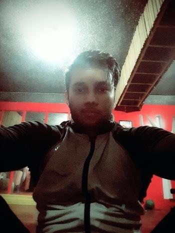#gym #gymwear  #gymlife  #workout  #lifestyle  #instagram  #newdp #sodelhi #desiswag #delhi #delhigram #body #mydelhi #bodybuilding #bodybuilding💪💪 #bodybuilder #facebook