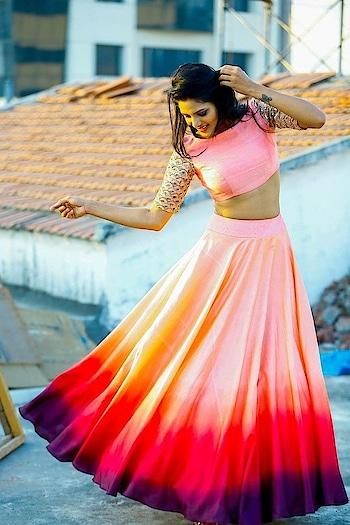 #gown  #fashion  #dress  #styles  #saree  #couture  #weddingdress #lehenga  #bridal  #wedding  #onlineshopping  #kurti  #designer  #dresses #brides  #instafashion  #fashionista #ootd #ethnicwear  #indowestern  #splitsvilla  #suit  #beauty  #love  #clothes  #gowns #anarkali  #bridesmaid #amazingdress  #bhfyp