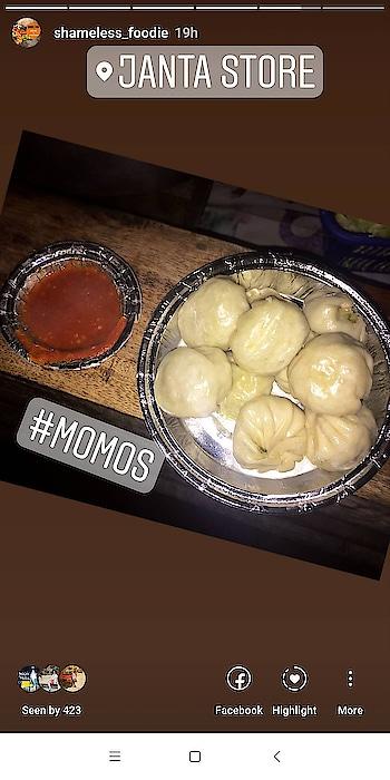 #loveformomos #jaipurbloggers #foodiesofindia #foodiesofinstagram #foodieforlife #jaipur #jaipurcityblog #jaipur diaries #jaipurfashionblogger #shameless_foodie