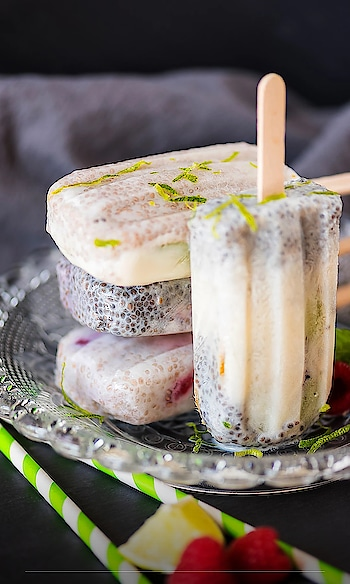 I propose to fight it out on this line if it takes all summer.  #ice #icecream #icecreamlove #icecreamlovers #ice-gola #gola #yummy #yummybites #kesarpista #kesar #kulfi #kulfis #kulfitime #fullmasti #fullonmasti #summer #summer-style #gurugram #gurgaon #gurugramdiaries #photoshoot #photoshootdiaries #malaysiadiaries #gurgaondiaries #gurgaonlife #indian #better india #haryana #punjabi #kamal #gaba #smile
