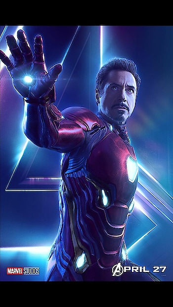 Avengers Infinity war posters #avengers #infinity  #war #posters #moviepromotions #moviereview #27April #release_date #fanfest #banners #hollywoodstar #hollywood #hollywoodglam #movie2018 #ropo-style #ropo-love