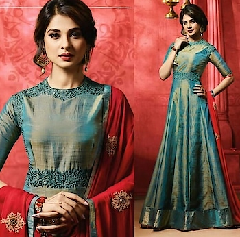 #jenniferwinget #different-is-beautiful #beautygoals #designerkurtis #filmistaan #faishonblogger #tvbythepeople #ropofam