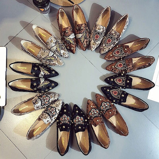 35-40 1380/- shipping extra  Pre order 12/15 working days