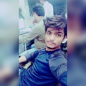 i am what i am.. i will never try to be some one else.      #autohash #Noida #India #UttarPradesh #people #portrait #boy #child #outdoors #young #beautiful #light #fun #cute #lifestyle #girl #smile