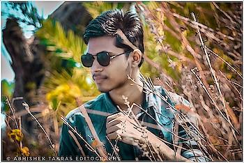 #Abhishektakras#rebel #model #newmodel #topmodel