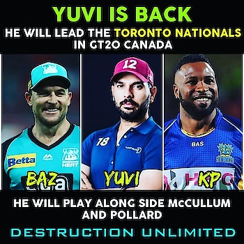 #Repost @cricshotofficial • • • • • • RIP Opponents !! . . Follow @worldcup_019 To More, Photos, Videos & Update of worldcup 😍 ➖➖➖➖➖➖➖➖➖➖➖➖➖➖➖➖➖💓 .@worldcup_019 @worldcup_019 .@worldcup_019 @worldcup_019 .@worldcup_019 @worldcup_019 . . . #whistlepodu #cricketbat #ipl #indiancricket #msdians  #cricketbats  #cricketfever #cricketlife  #priyapunia #rohit  #cricketfans  #cricketlovers #viratkohli  #msdhoni #ipl #t20